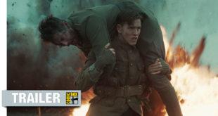 Strhujúci trailer k filmu The King's Man nás zavedie do obdobia prvej svetovej vojny