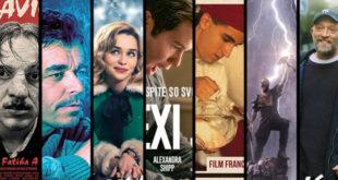 Filmové novinky v CINEMAX – 28. november 2019