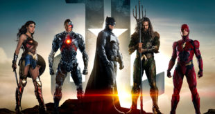 Uvidíme niekedy Justice League: Snyder Cut?