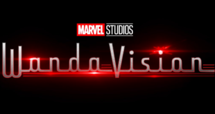 WandaVision konečne dostáva dátum premiéry