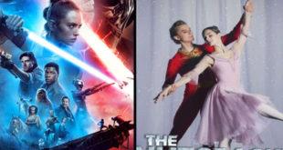 Filmové novinky v CINEMAX – 19.december 2019
