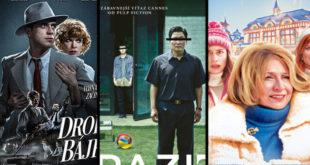 Filmové novinky v CINEMAX – 5. december 2019