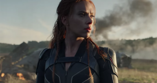 Trailer: Black Widow sa vracia