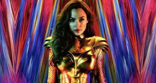 Warner Bros. odkladá premiéry svojich blockbusterov