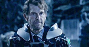 Čo zatiaľ priniesol crossover Crisis on Infinite Earths?