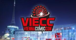 Aký bol viedenský Comic Con?
