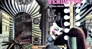 Top 10 netradičných svetových komiksov