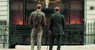 Tretí trailer k filmu The King's Man odhaľuje nový dátum premiéry