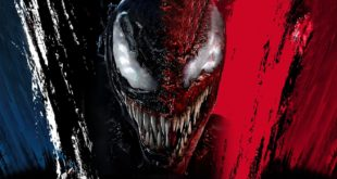 Vysvetlenie potitulkovej scény Venom 2: Carnage prichádza